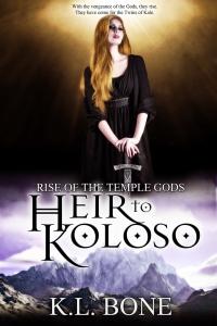 HeirtoKoloso-Kindle