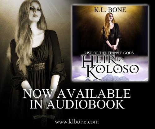 KolosoAudio