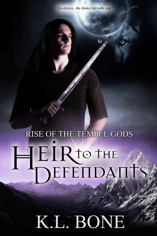 heirtothedefendants-kindle