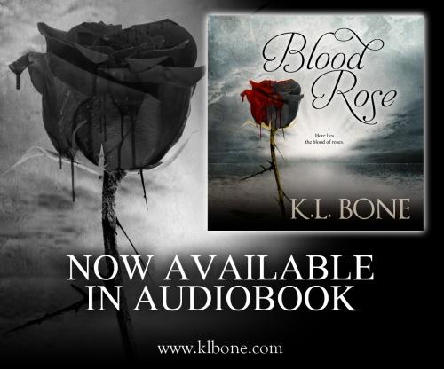 BloodAudio