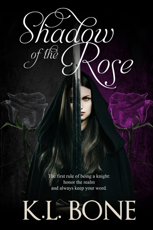 ShadowoftheRose-Kindle
