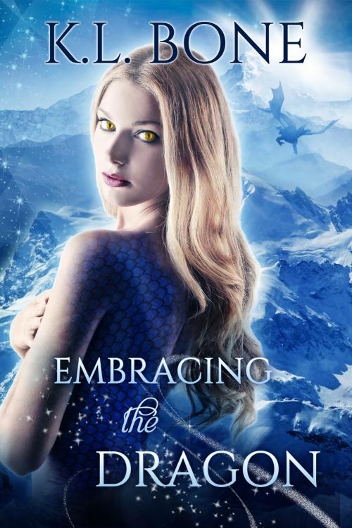 EmbracingtheDragon-Kindle