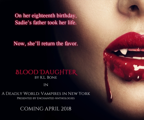 BloodDaughter-teaser