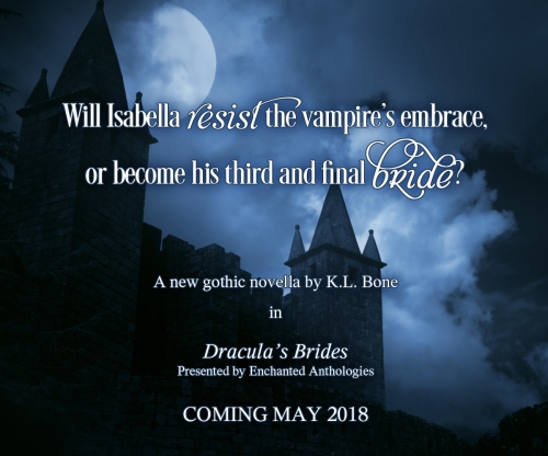 Dracula'sBridesTeaser