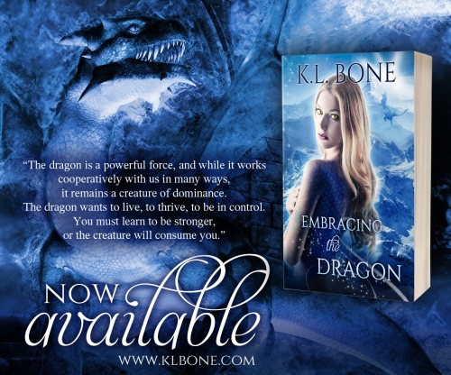 DragonPromo2-NowAvailable
