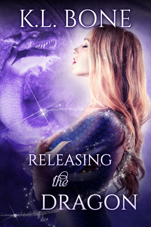 ReleasingtheDragon-Kindle
