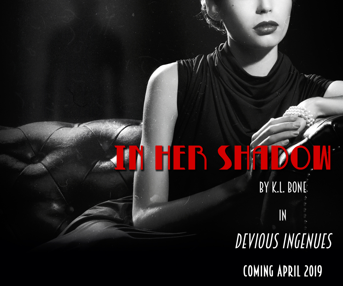 InHerShadow-promo3