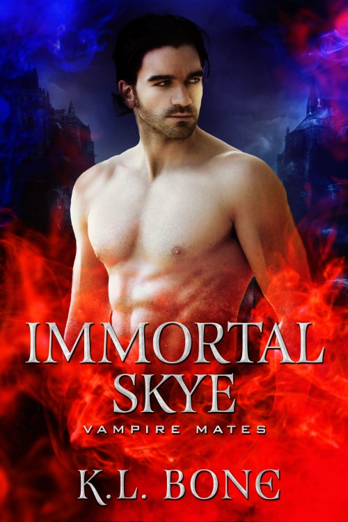 immortal sky1