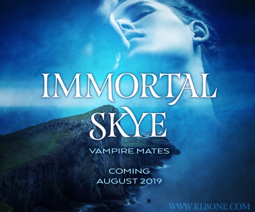 ImmortalSkye-teaser