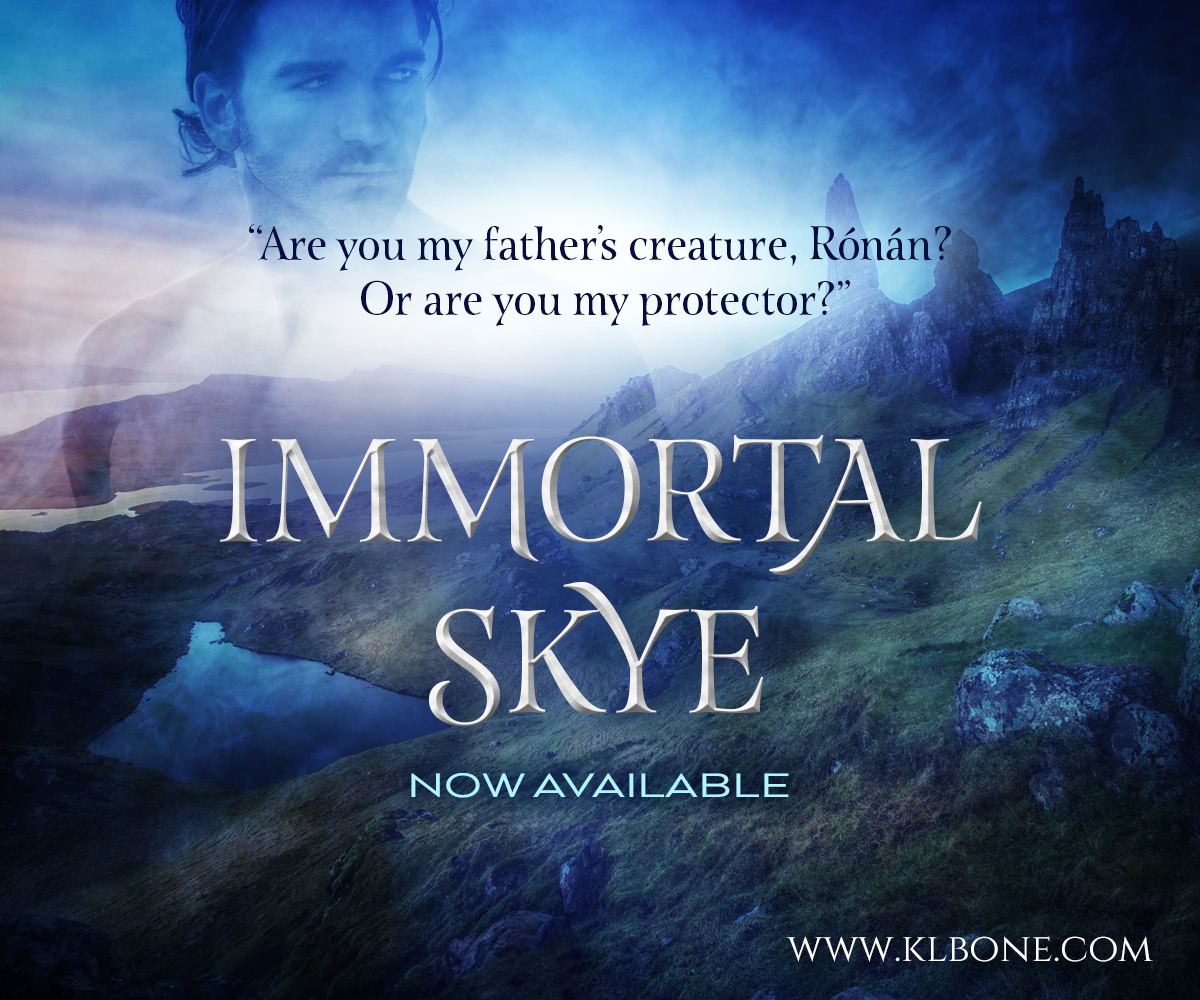 ImmortalSkye-promo5
