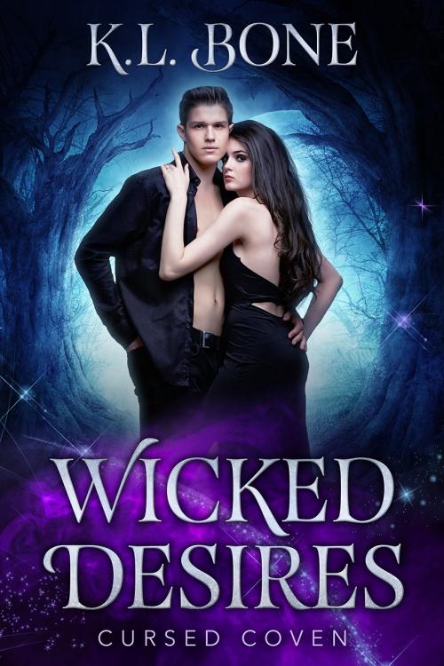 WickedDesires-Kindle