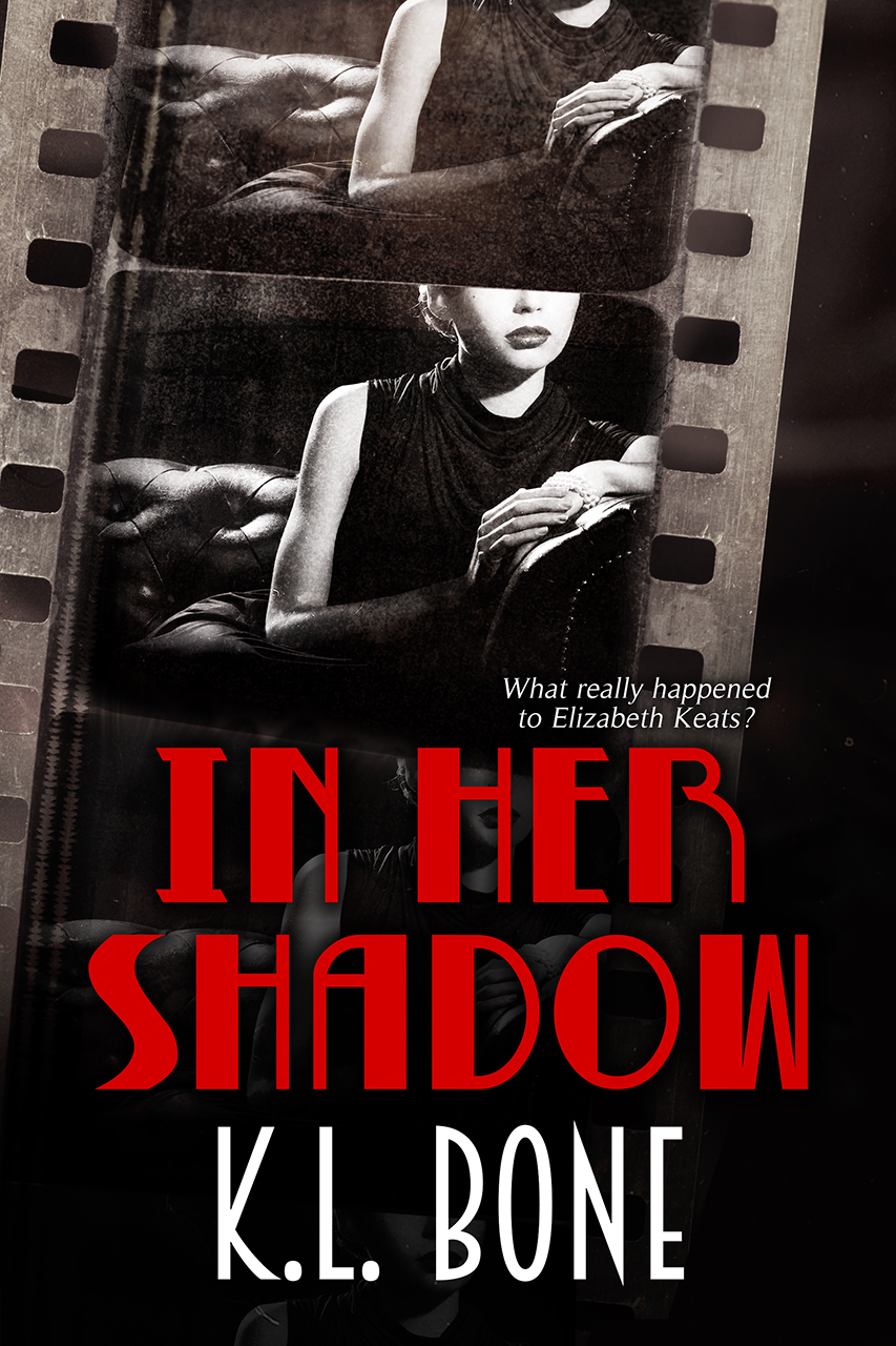 InHerShadow-Kindle