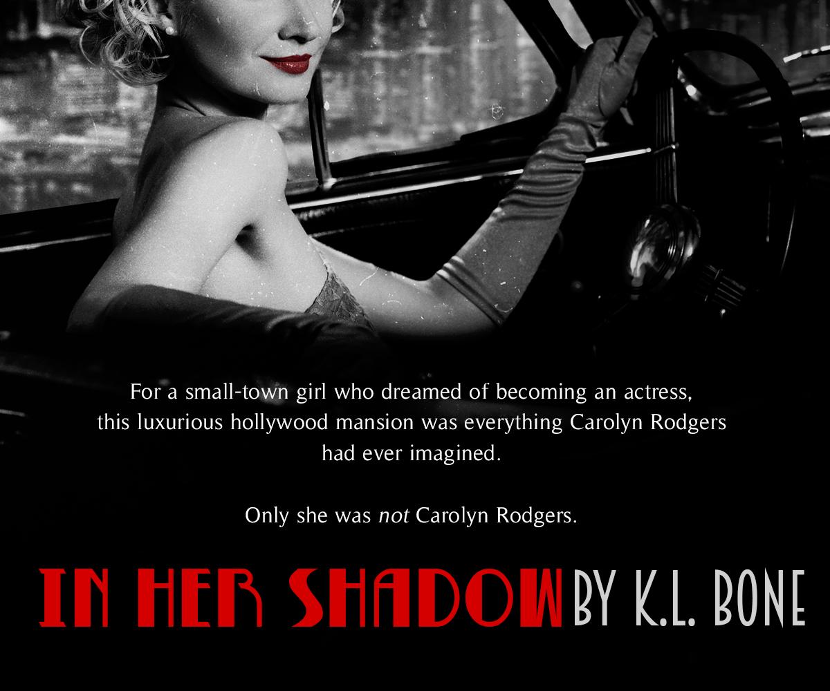 InHerShadow-promo2