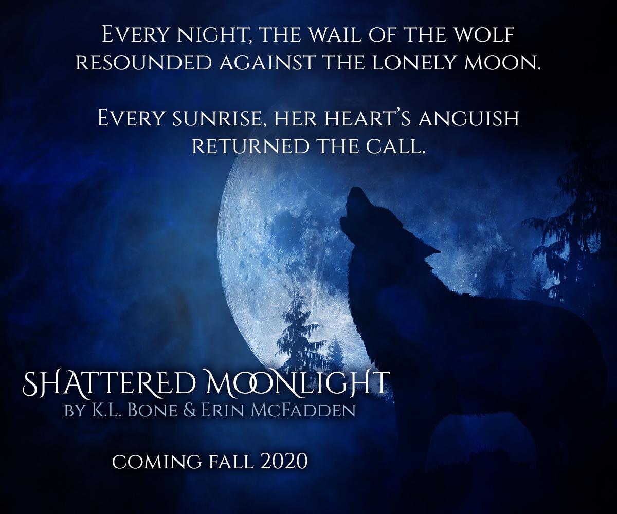 ShatteredMoonlight-4