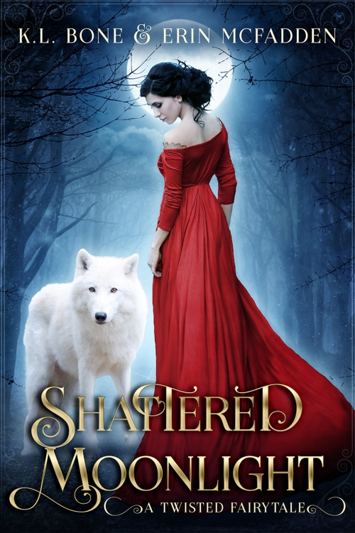 ShatteredMoonlight-Kindle