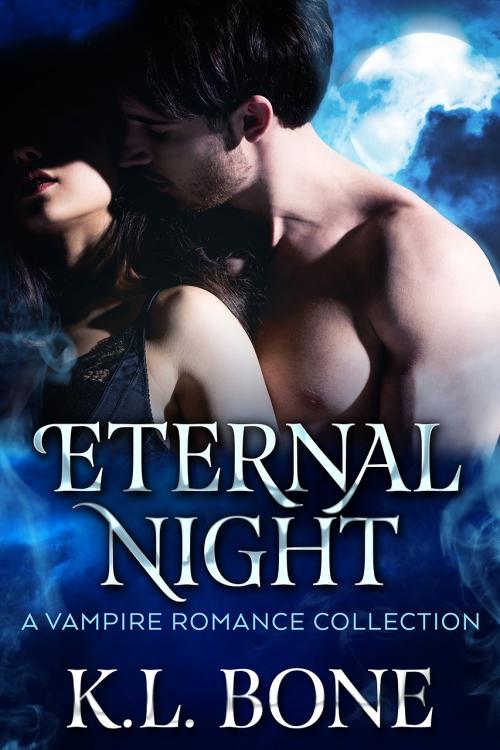 EternalNight-kindle